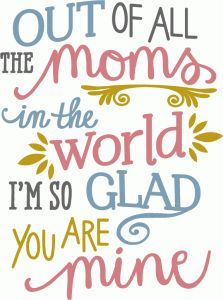Worlds greatest god mother clipart clipart library 106 Best Mothers Day Clip Art images in 2015 | Mother\'s day ... clipart library