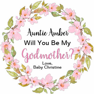 Worlds greatest god mother clipart svg freeuse library Godmother Gifts on Zazzle svg freeuse library