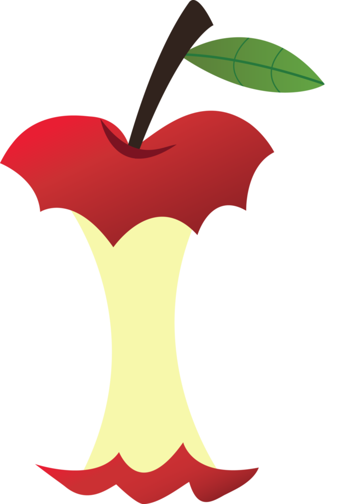 Worm in an apple clipart svg free download Bite Apple Clipart 26997 Imgflash 1024 1508 | typegoodies.me svg free download