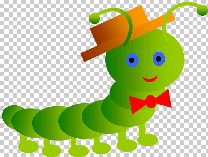 Worm face clipart vector freeuse library Worm Caterpillar PNG, Clipart, Animals, Art, Cartoon ... vector freeuse library