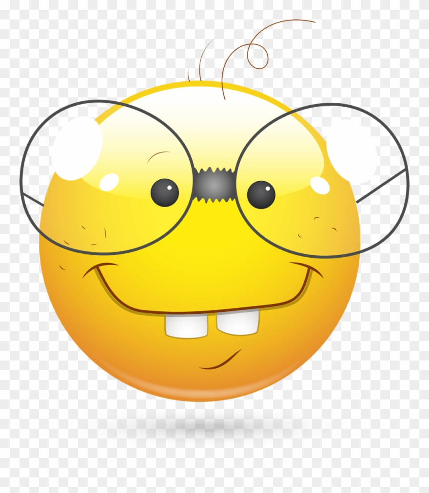 Worm face clipart clipart transparent download Worm Smile Glasses Smiley-reduce To 1000w Clipart (#2995580 ... clipart transparent download