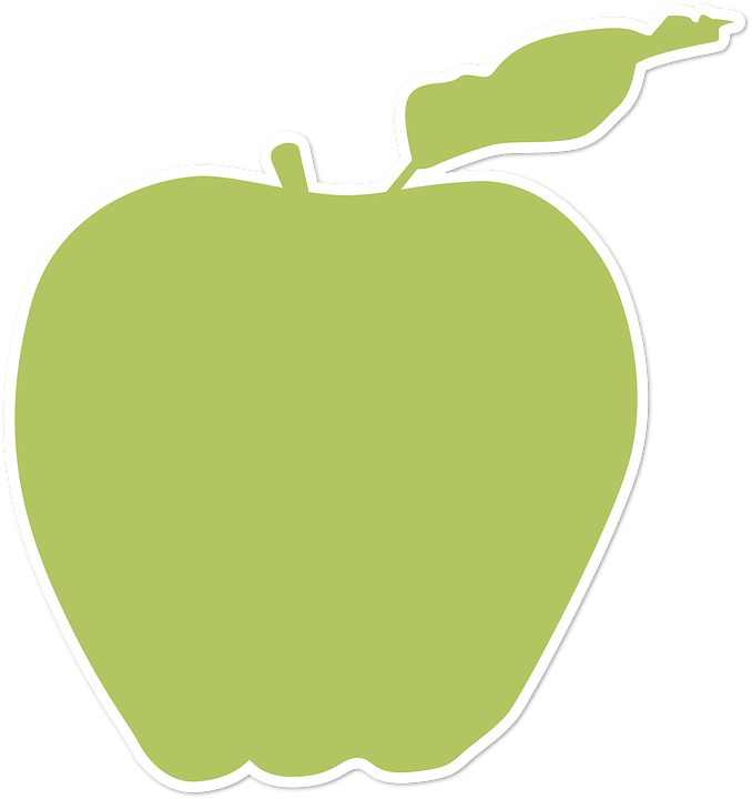 Worm in an apple clipart png library Apple Worm Cliparts#4233455 - Shop of Clipart Library png library