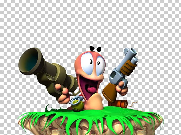Worms armageddon clipart jpg black and white library Worms Ultimate Mayhem Worms Armageddon Worms 3D Worms ... jpg black and white library
