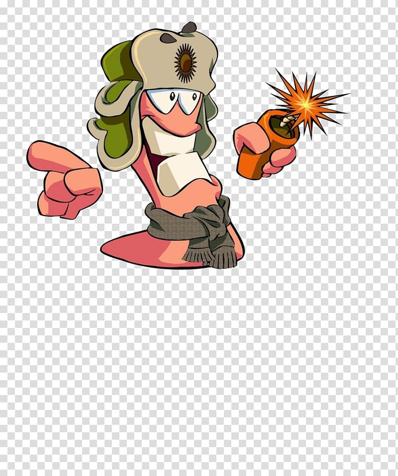 Worms armageddon clipart vector library download Worms Armageddon Worms 4: Mayhem Worms 2 Worms: Open Warfare ... vector library download