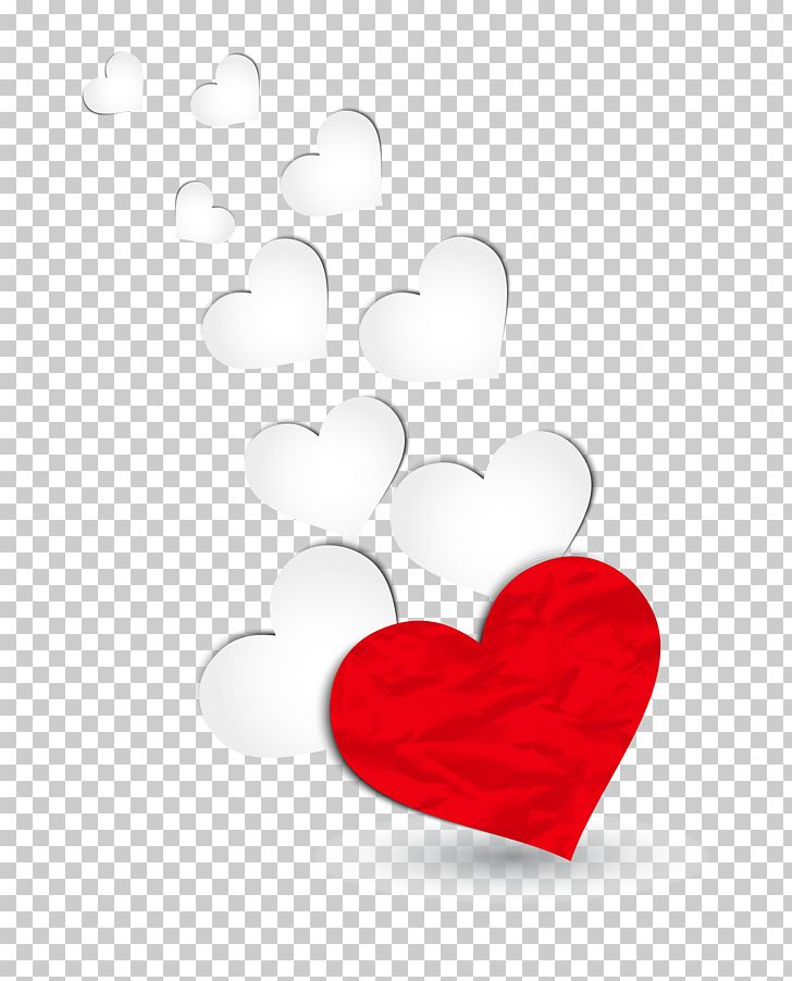 Worms clipart valentines jpg free library Heart Valentine\'s Day Red PNG, Clipart, Clipart, Computer ... jpg free library
