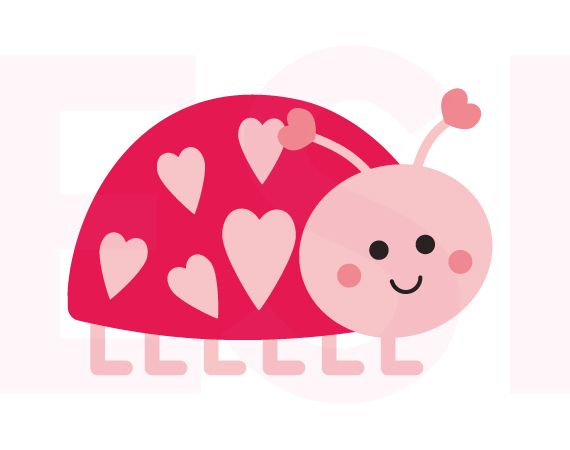Worms clipart valentines banner free Collection of 14 free February clipart valentine party bean ... banner free