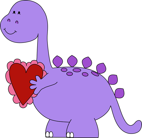 Worms clipart valentines vector black and white Valentine\'s Day Dinosaur Clip Art - Valentine\'s Day Dinosaur ... vector black and white