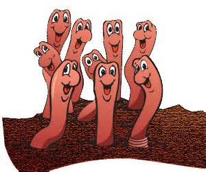 Worms in soil clipart clip art free stock Free Earthworm Cliparts, Download Free Clip Art, Free Clip ... clip art free stock