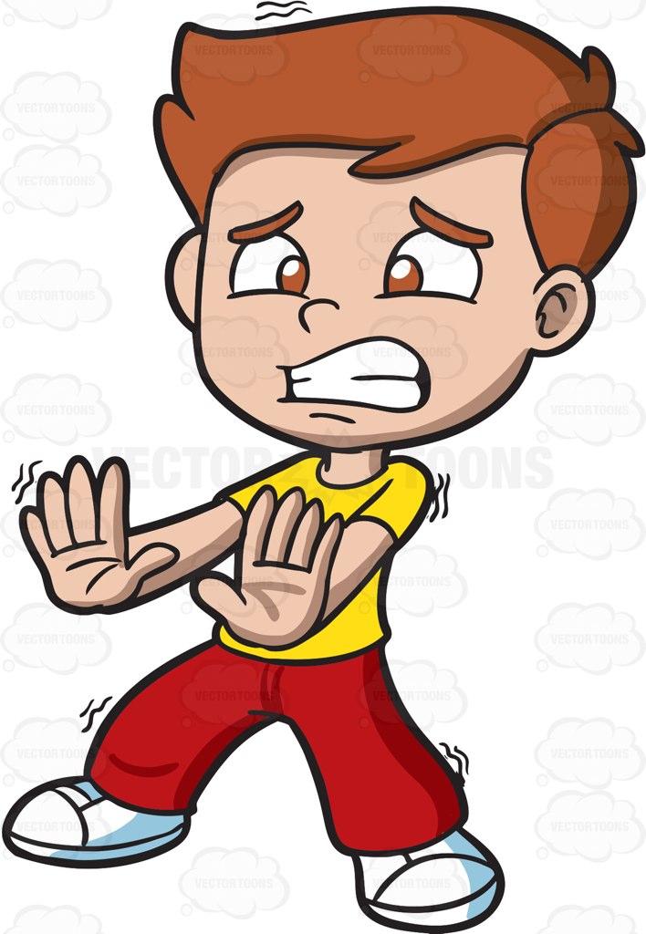Worried kid clipart graphic Worried Cartoon Clipart | Free download best Worried Cartoon ... graphic
