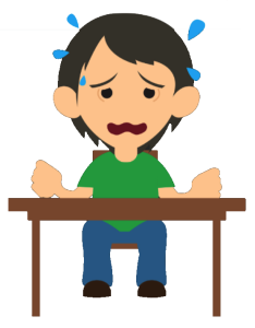 Worried kid clipart svg freeuse download worried boy clipart 96373. - Clothing Gods ROBLOX - Free Clipart svg freeuse download