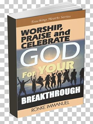 Worship and movie clipart vector Praise And Worship PNG Images, Praise And Worship Clipart ... vector