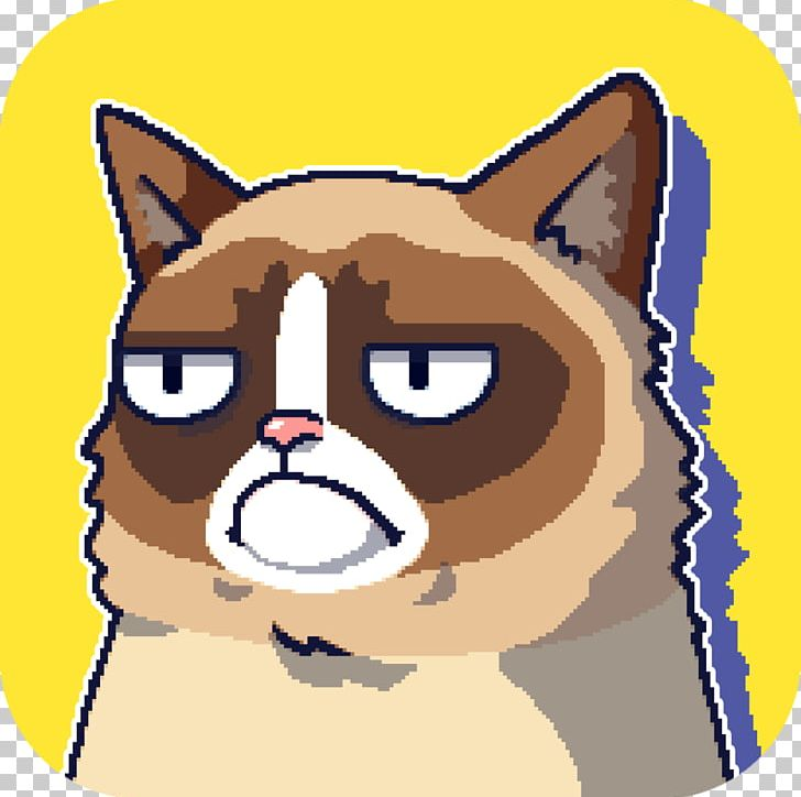 Worst clipart ever graphic freeuse library Grumpy Cat\'s Worst Game Ever The Worst Game PNG, Clipart ... graphic freeuse library