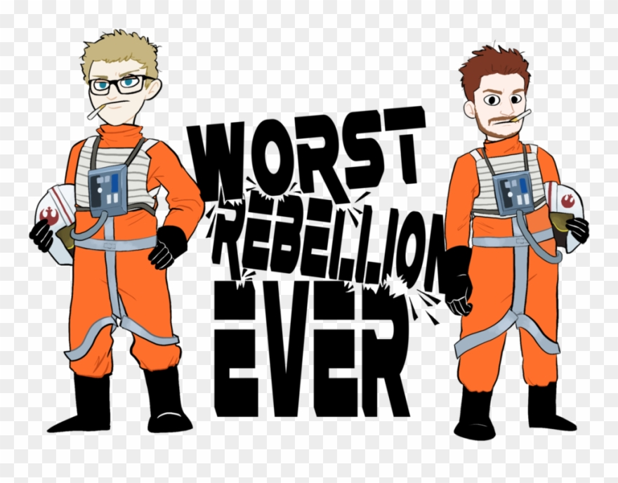Worst clipart ever graphic download Dec 19 The Worst Rebellion Ever Xvi Clipart (#810184 ... graphic download