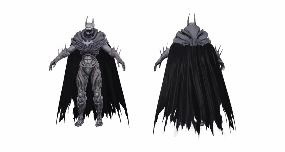 Worst nightmare clipart clipart download Download Zip Archive - Batman Arkham Knight Worst Nightmare ... clipart download