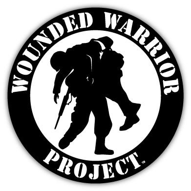 Wouinded warrior clipart picture freeuse stock Font, Silhouette png clipart free download picture freeuse stock