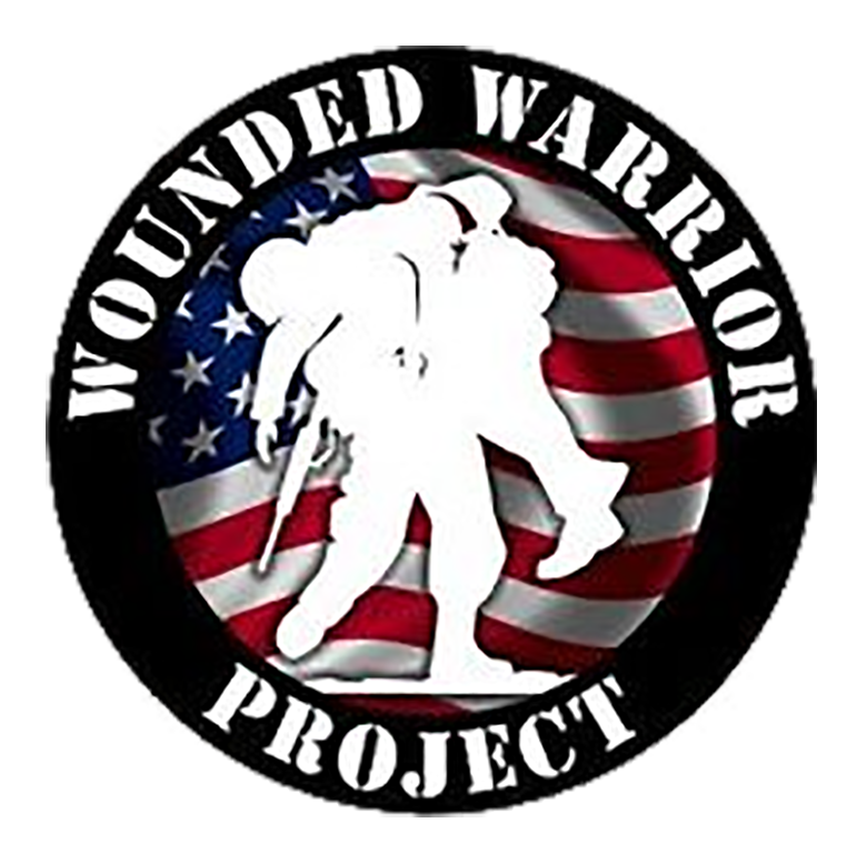Wouinded warrior clipart clip download Wounded Warrior PNG Transparent Wounded Warrior.PNG Images ... clip download