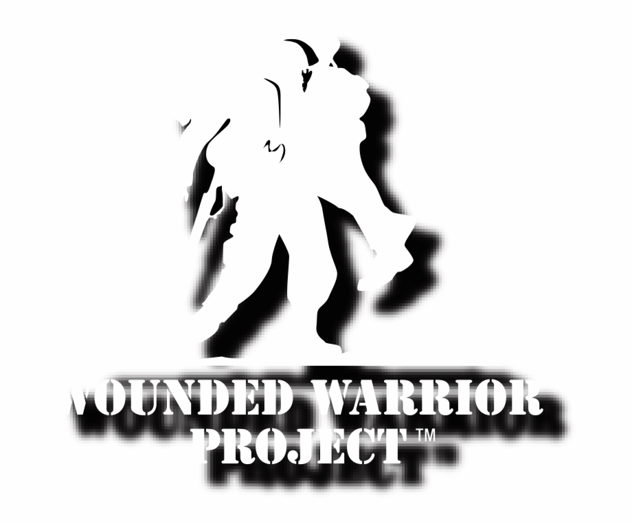 Wouinded warrior clipart image free download Wounded Warrior Png Pluspng - Wounded Warrior Logo Png Free ... image free download