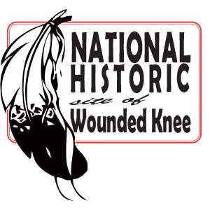 Wounded knee massacre clipart clip art ABOUT US | National Historic Site of Wounded Knee, Inc. clip art