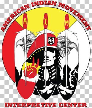 Wounded knee clipart graphic free library American Indian Movement PNG Images, American Indian ... graphic free library
