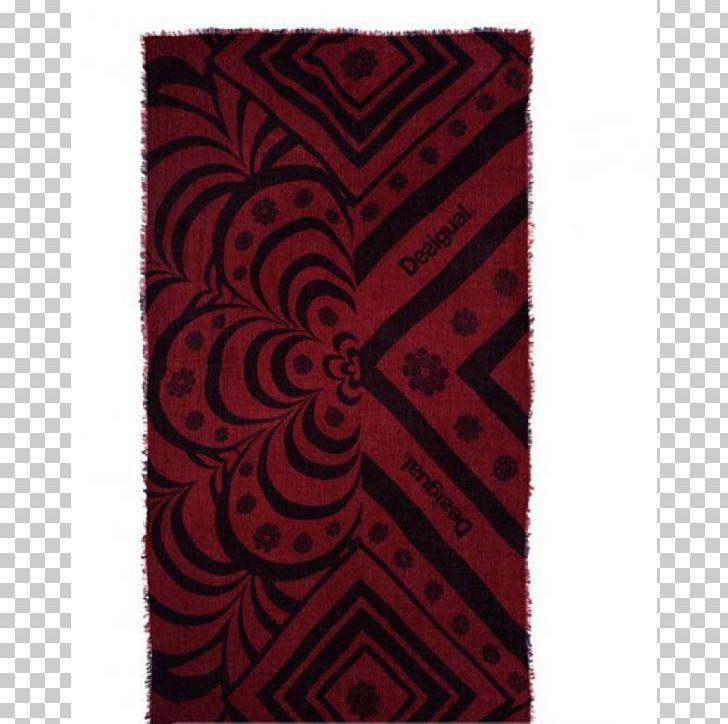 Woven mantle clipart jpg stock Velvet Rectangle RED.M PNG, Clipart, Magenta, Mantle Cloth ... jpg stock