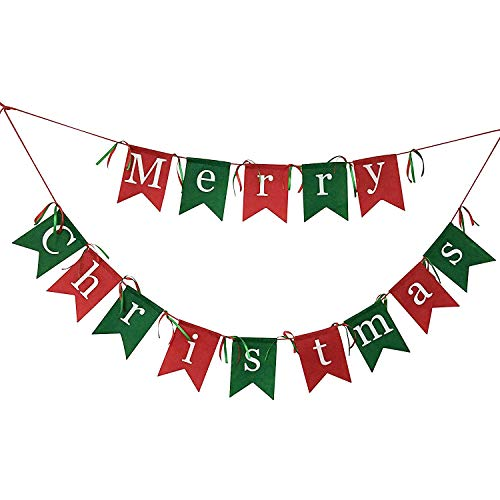 Woven mantle clipart banner download Christmas Decorations for Mantle: Amazon.com banner download