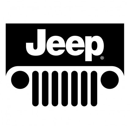 Wrangler sport logo vectored clipart picture download Free jeep vector graphics Free vector for free download ... picture download