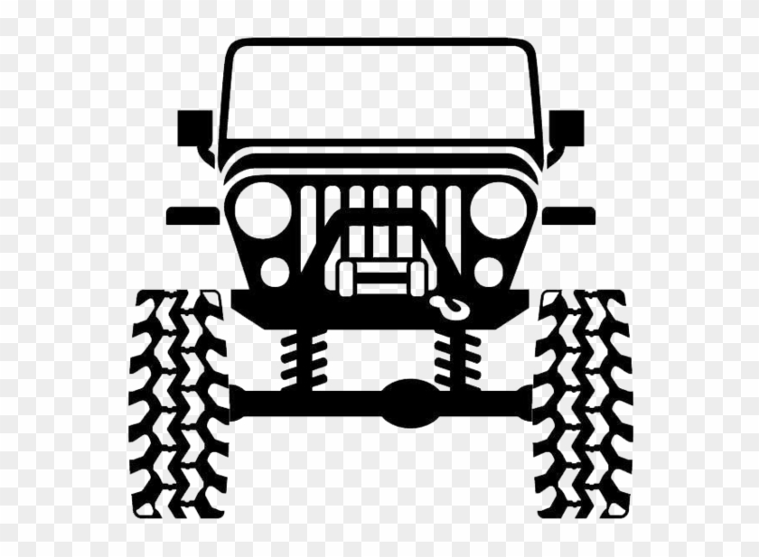 Wrangler sport logo vectored clipart clip art royalty free library Jeep Svg Jeep Wrangler Svg Jeep Silhouette Jeep Vector ... clip art royalty free library