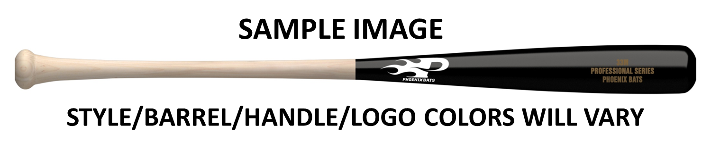 Wrapped handle baseball bat clipart image library download Wood Baseball Bat Clearance | Singles/Contact Hitter image library download