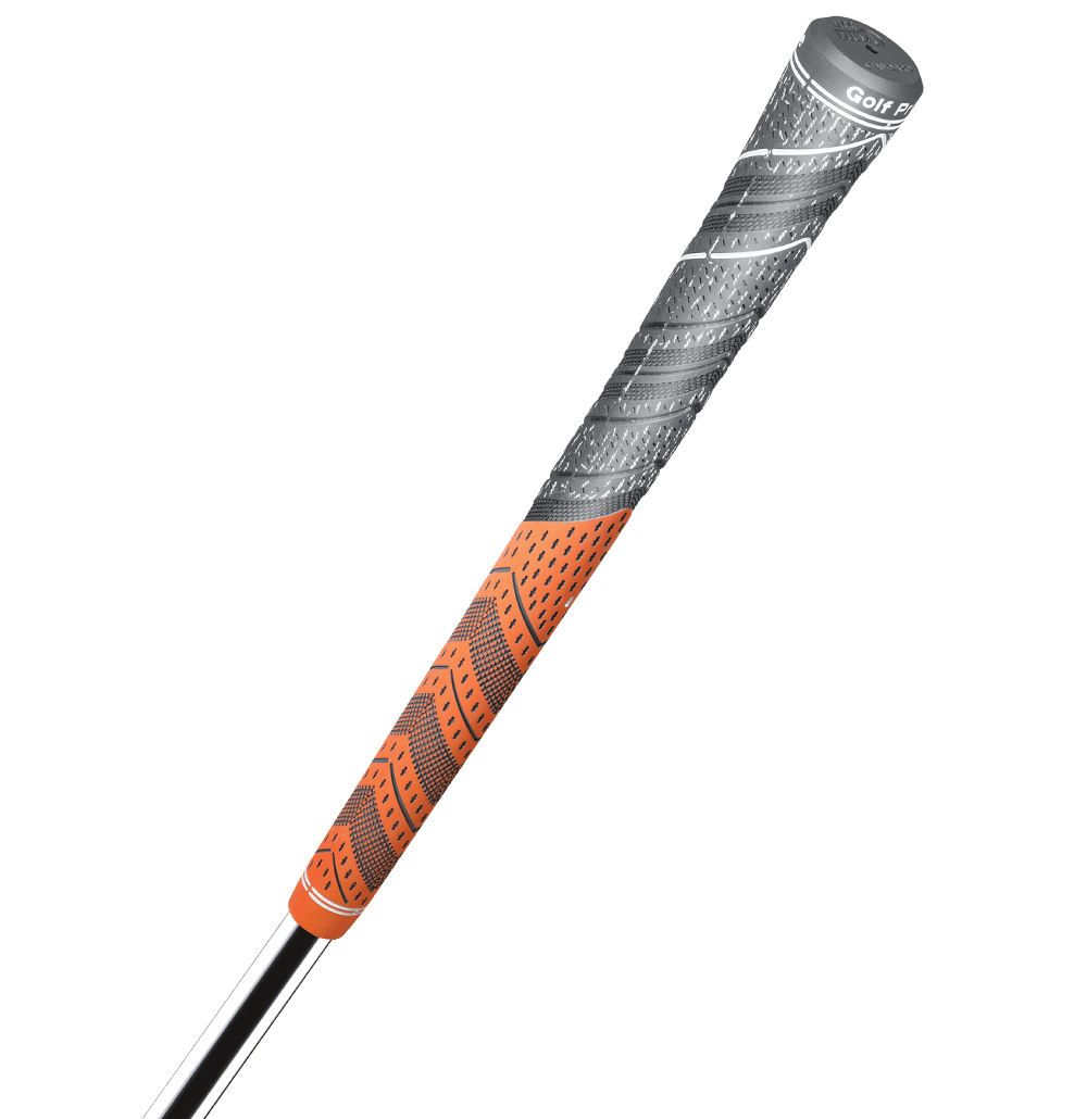 Wrapped handle baseball bat clipart clipart free stock MCC Plus4 - Golf Pride® - #1 Grip on Tour clipart free stock