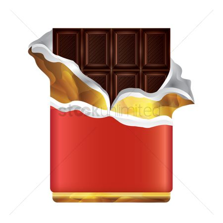 Wrapper clipart clipart free library Collection of 14 free Chocolate clipart chocolate wrapper ... clipart free library