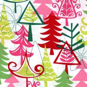 Wrapping all the way clipart svg free stock My house for Christmas? Whoville decor all the way ... svg free stock