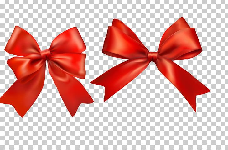 Wrapping bow clipart clipart royalty free library Paper Ribbon Gift Wrapping Bow And Arrow PNG, Clipart, Bow ... clipart royalty free library