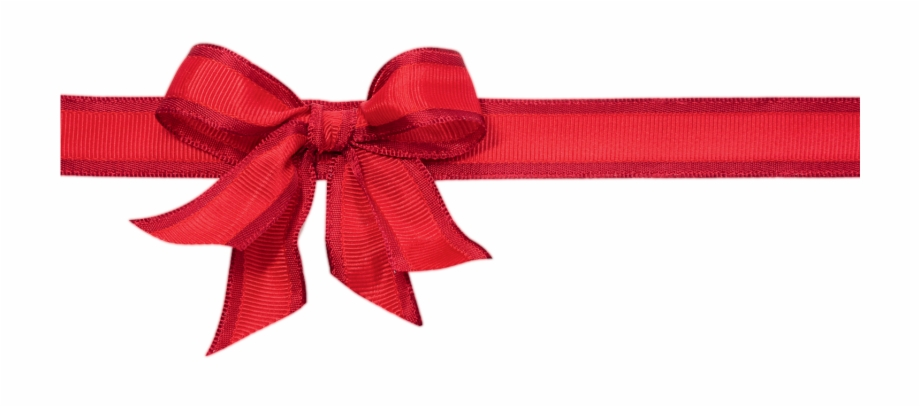 Wrapping bow clipart library Free Cars, Ribbon Png, Red Ribbon, Ribbons, Red Gift ... library