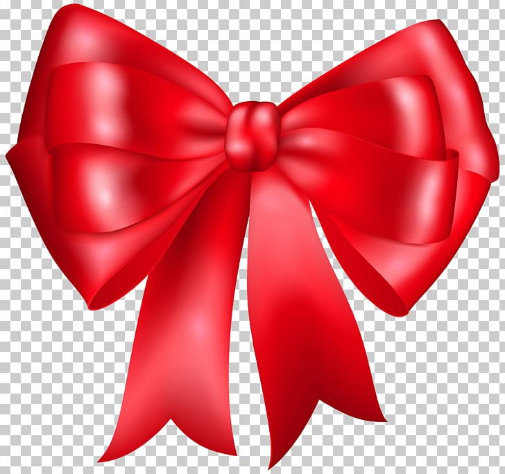 Wrapping bow clipart black and white 23red Ribbon Gift Wrapping PNG, Clipart, Arrow, Blog, Bow ... black and white