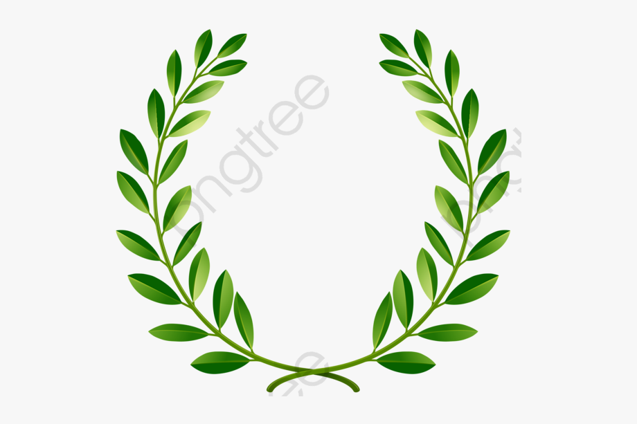 Wreath branches free clipart clip library download Greenpeace Olive Branch, Branch Clipart, Reaching Out ... clip library download