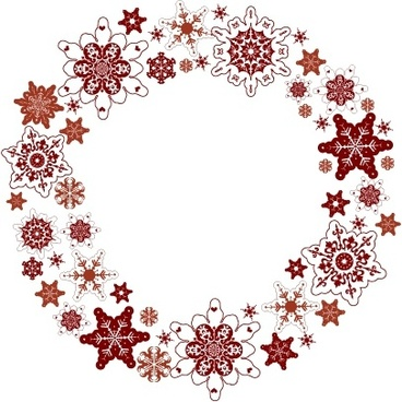 Wreath clipart free download png royalty free Wreath free vector download (400 Free vector) for commercial ... png royalty free