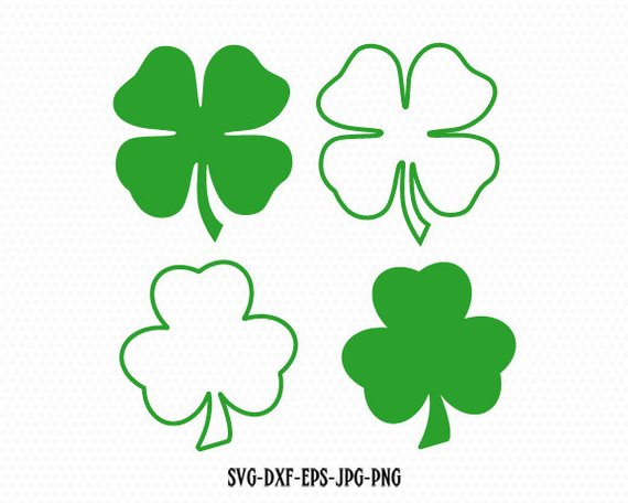 Wreath clover clipart free stock 14 cliparts for free. Download Clover clipart wreath sophie ... free stock