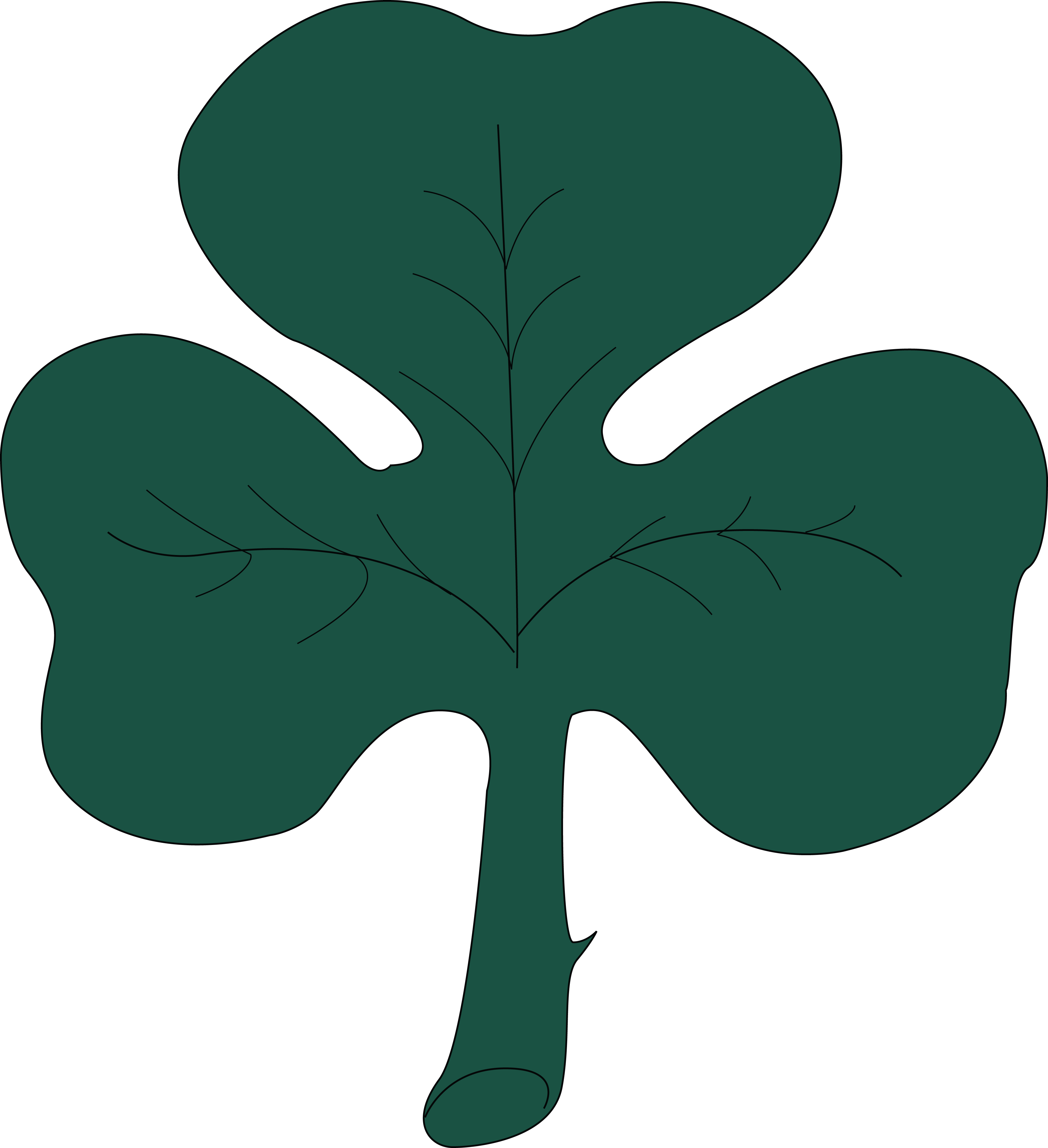 Wreath clover clipart jpg download 14 cliparts for free. Download Clover clipart wreath and use ... jpg download
