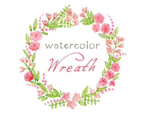Wreath of flower clipart png clipart freeuse Wreath of flower clipart png - ClipartFest clipart freeuse