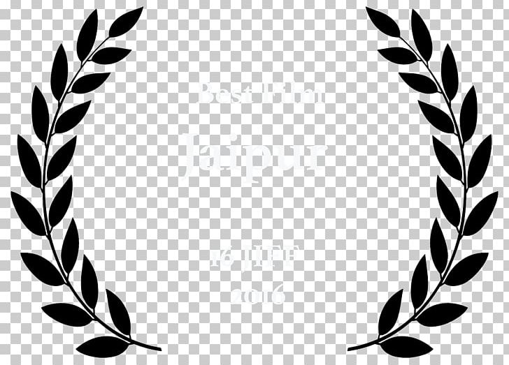 Wreath template leaves clipart clip free stock Laurel Wreath Bay Laurel Template PNG, Clipart, Award, Bay ... clip free stock