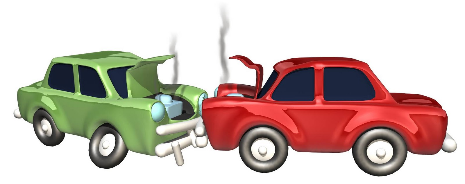 Wrecked vehicles with title clipart jpg freeuse download Free Junk Car Cliparts, Download Free Clip Art, Free Clip ... jpg freeuse download