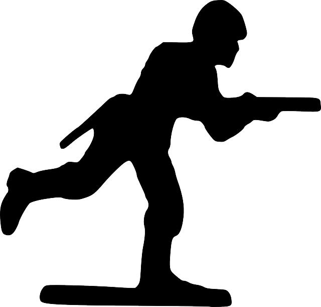 Wrecking basketball clipart graphic transparent download Wrecking Ball Silhouette at GetDrawings.com | Free for personal use ... graphic transparent download