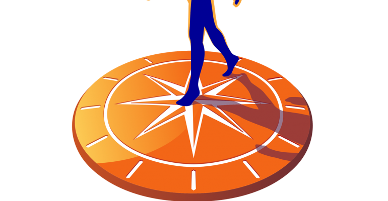 Wrecking basketball clipart vector library Rabobank: Global food prices set to stay low in 2017 | Feedstuffs vector library
