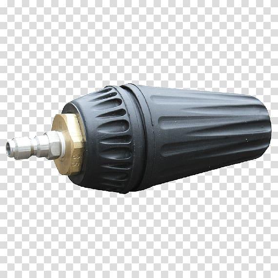 Wrench motor clipart no watermark svg download Pressure Washers Facade Bar Beiser Environnement, hp bar ... svg download