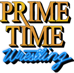 Wrestlers squaring off clipart clip royalty free stock WWF Prime Time Wrestling - Wikipedia clip royalty free stock