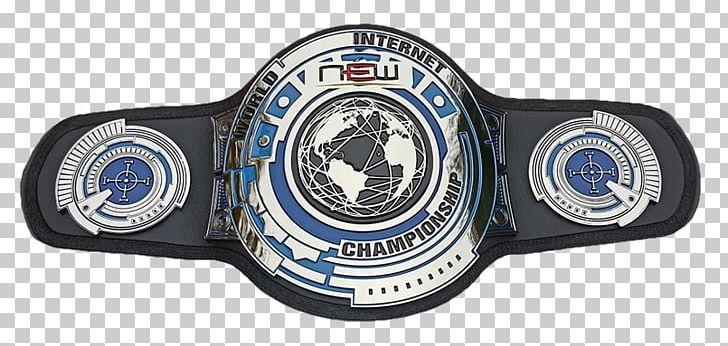 Wrestling belt clipart vector stock Professional Wrestling Championship Championship Belt ... vector stock