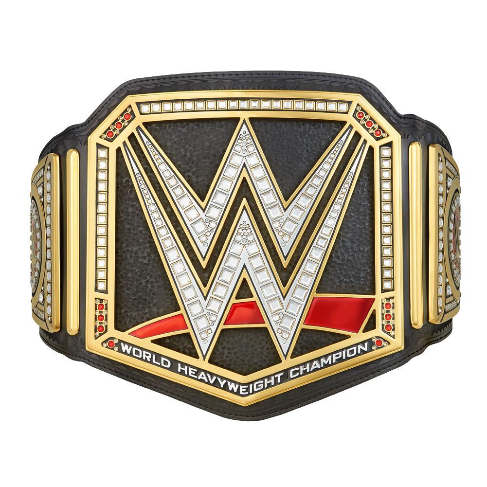 Wrestling belt clipart image royalty free library Wrestling belt clipart 3 » Clipart Station image royalty free library
