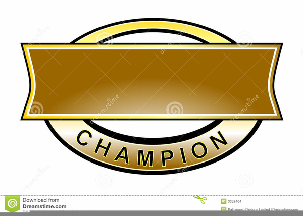 Wrestling belt clipart svg royalty free Wrestling Belt Clipart | Free Images at Clker.com - vector ... svg royalty free