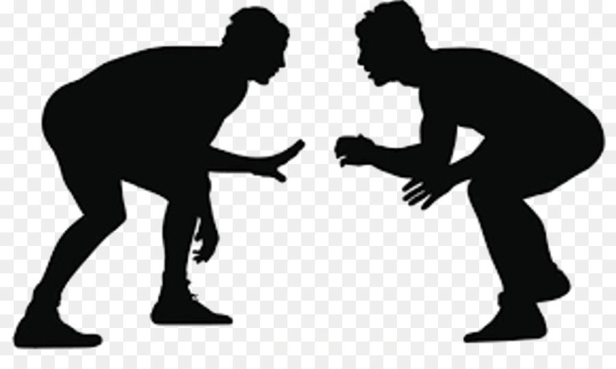 Wrestling clipart vector Man Cartoon png download - 1019*600 - Free Transparent ... vector