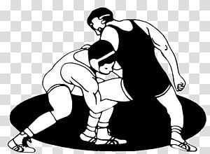 Wrestling clipart no background graphic stock Computer Icons Sumo Wrestling Rikishi, wrestle transparent ... graphic stock